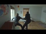 Страна чудес / Eventyrland (2013) HDRip | L1