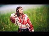 Визуалы. картинки славянские